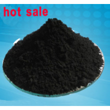 Molybdenum Disulfide MOS2 Powder Best Price