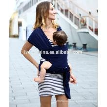 Удобная ткань продукт младенца