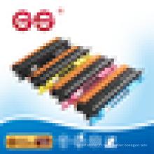 La cartouche d'imprimante TNT 2102 pour les imprimantes Brother le plus vendue 2014