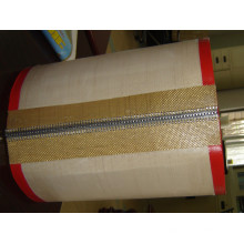 PTFE Conveyor Belt for Machine