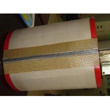 PTFE ленты для машины