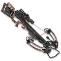 TENPOINT - ECLIPSE RCX CROSSBOW
