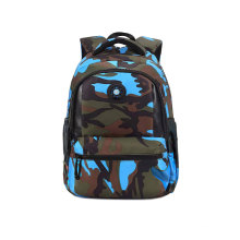 Wholesale Twinkle Black Colorful Sac A Dos School Bags Backpack Travel Laptop Outdoor School Backpack