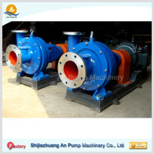 Factory Price Stainless Steel Paper Pulp Pump