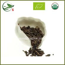 Saúde Orgânica Taiwan Gaba Oolong Tea