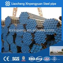 """Nahtlose Stahlrohr Stahlrohrgehäuse Schlauch ST52 API5L 12 """"16"""""""