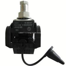 Connecteur piercing haute tension isolé JMA2-95