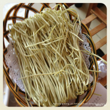 Fornecimento de fábrica seco enoki cogumelo a bom preço