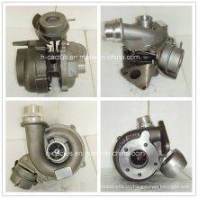 Kp39 Turbolader 54399700030 54399880030 für Renault Megane K9k