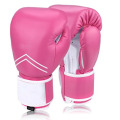 Cheap Fitness Professional Punching Training Boxing Gloves