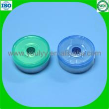 Pharmaceutical Vial Cap