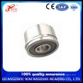 Roulements générateurs d'automobiles de haute précision B8-23D / 74D / 79d / 85D