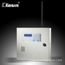 Self Defense Products Sound System Security Alarm System (KS-858)