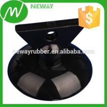 Маслостойкое грузоподъемное оборудование Резиновая присоска