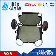 Liker Design Seat and Trolley 2in1