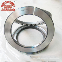 High Quality and Good Service -Thrust Ball Bearing (51220M, 51128M)