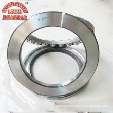 Lzwb Производитель - Упорный шарикоподшипник (серии 51100, 51200, 51300)