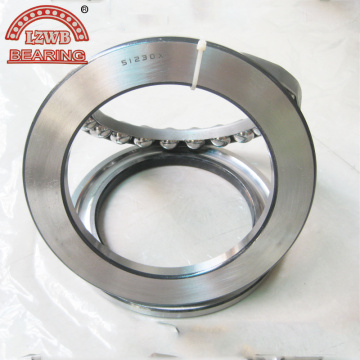 Lzwb Manufacturer - Thrust Ball Bearing (51100, 51200, 51300series)