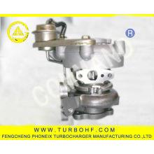 LEXUS TURBO CT12A 17201-46010 CON MOTOR 1JZGTE