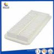 17801-20050 Chine Filtre à air de haute qualité