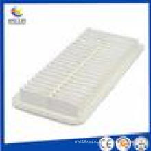 17801-20050 Китай Изготовлен фильтр высокого качества
