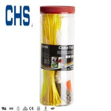 Zip Cable Tie
