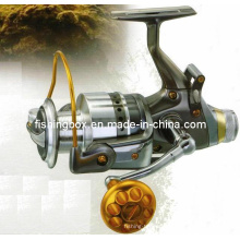 New 8+1 Bb F & R Drag Spinning Reel Fishing Reel (S3D40/50/60)