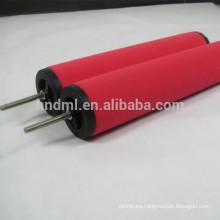 Filtro de compresor de aire Hankison de alta precisión E3-28