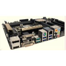 cooling systems modules electronic assembly