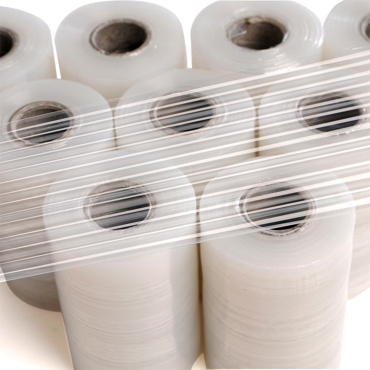 stretch-film-top-quality-lldpe (3)