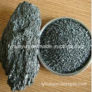 Good Quality Black Silicon Carbide