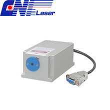 660nm Diode Red Laser