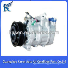 For Skoda compressor Audi A4 Audi A6 compressor VW air compressor