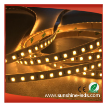 LED Strip / LED Strip Light / Flexible LED Strip (600LED SMD3528)