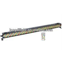 320*10mm Color IRC led bar batten