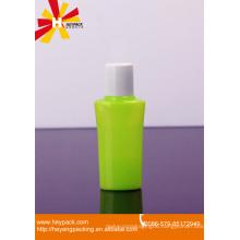 yiwu china cosmetic pet bottle