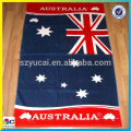 2015 Wholesale Polyester decorative flag, Country flag, flag printing