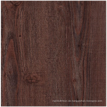 Elegent Design Beste Holzböden