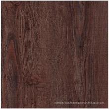 Elegent Design Meilleur plancher en bois