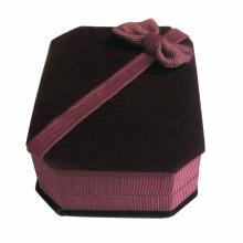 Бумажная коробка, шкатулка для драгоценностей, шкатулка для драгоценностей 82