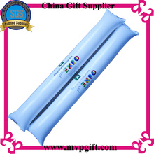 Fashion Cheering Stick for Promotional Gift
