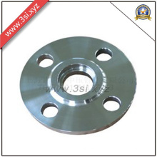 Forged Carbon Steel Socket Welding Flange (YZF-M307)