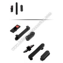 iPad1 3pieces Of Button Power&Ratation&Volume