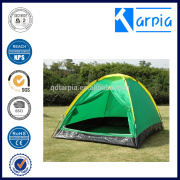 heavy duty uv treated plastic sheets pe tarpaulin for tent low pricing