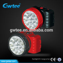 hot selling Led mining headlamp