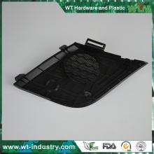 automotive interior trim auto parts manufacturer in Shenzhen China