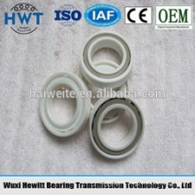Full ceramic bearing 6803-2RS high quality bearing 17*26*5 mm