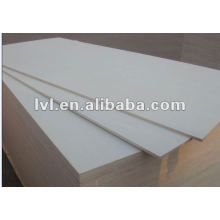 good B&F plywood in 1220*2440*2.5-40mm