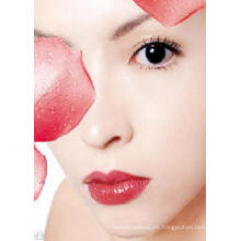 (Propyl Paraben) -Assay 99% de alta calidad cosmética grado Propyl Paraben