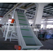 PP PE Plastic Film Washing Machine/Recycling Line